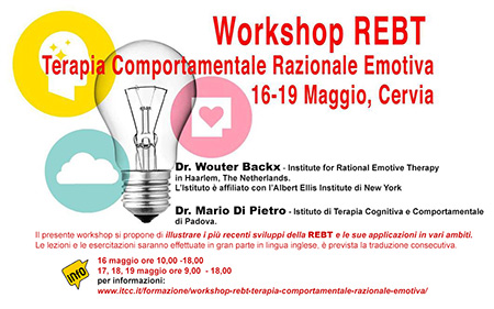 workshop-cervia